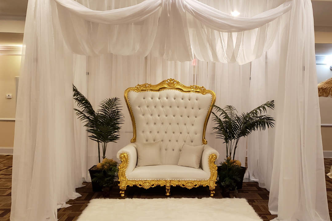 Grand Royale Events Center